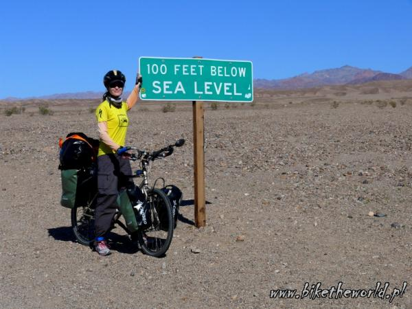 36-Death Valley