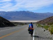 41-Death Valley. The last pass